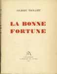BonneFortune