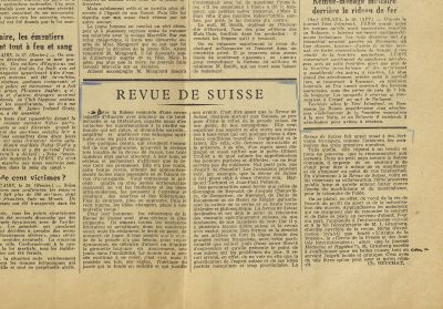 janvier 1952