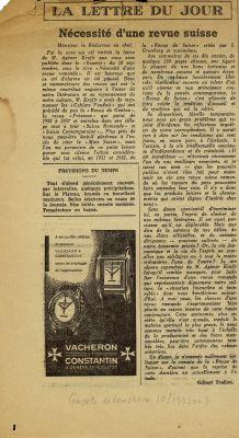 Octobre 1953